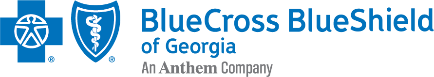 top-logo-BCBSGA